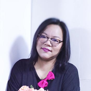 Nattha Phancharoen
