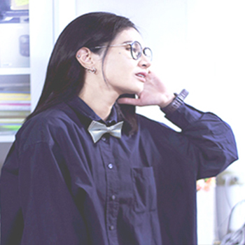Kirana Singsamran