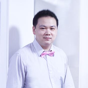 Nattakron Wong.